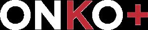 logo onko